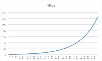 201608301