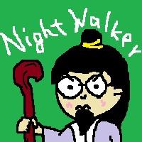 Nightwalker2
